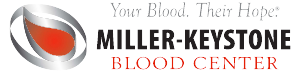 Miller-Keystone Blood Center