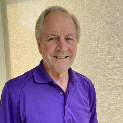 Larry Derr